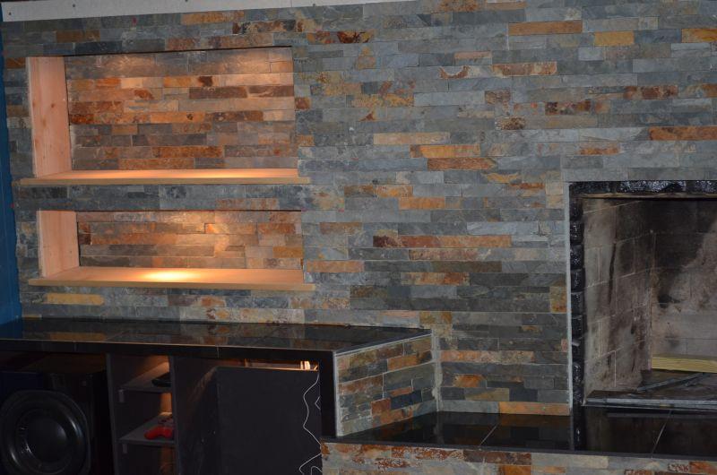 Onedayiwillbedone, Our upstairs Paradigm on-going build-dsc_0142.jpg