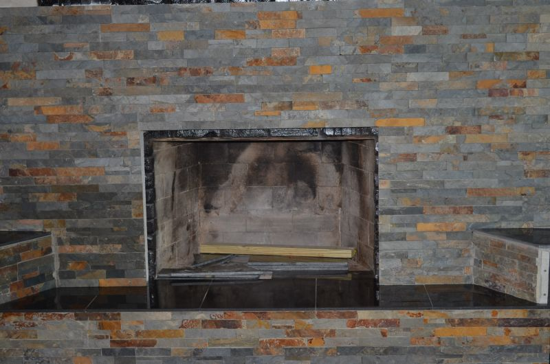 Onedayiwillbedone, Our upstairs Paradigm on-going build-dsc_0143.jpg