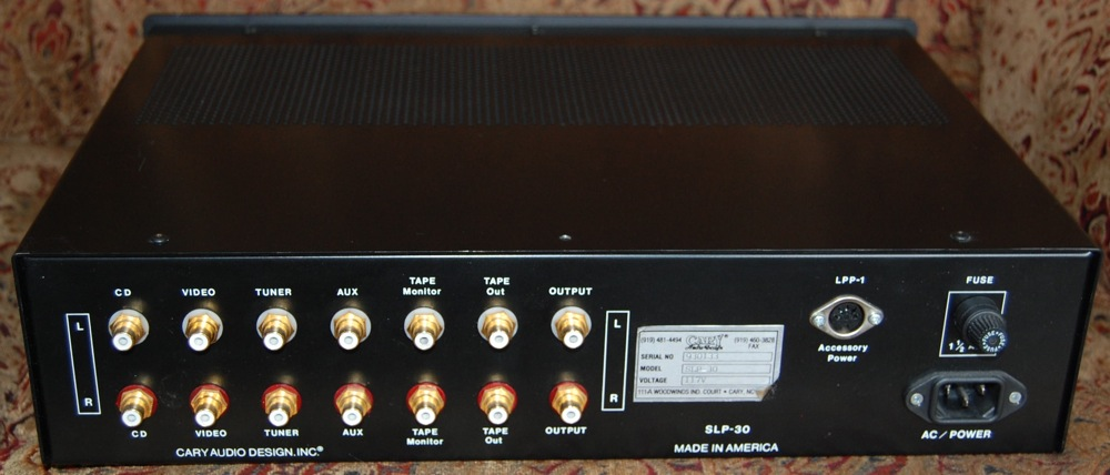 Cary Audio Design SLP-30 with separate LPP-1 Phono stage-dsc_0147.jpg