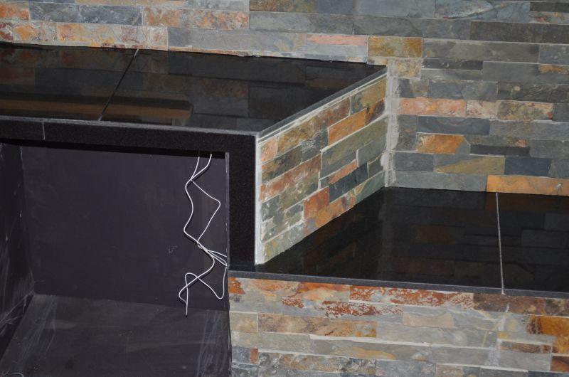 Onedayiwillbedone, Our upstairs Paradigm on-going build-dsc_0147.jpg