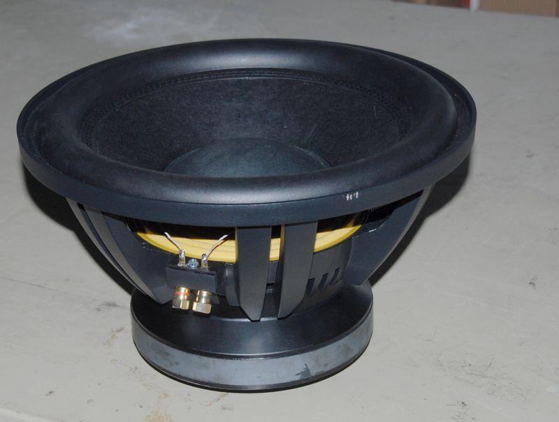 SDX15 Mk II-dsc_0563.jpg