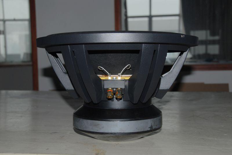 SDX15 Mk II-dsc_0564.jpg
