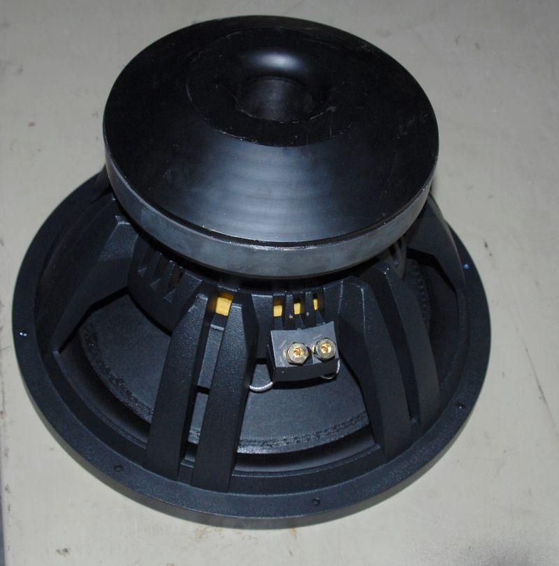 SDX15 Mk II-dsc_0568.jpg