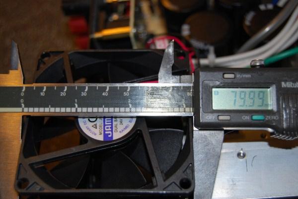 Behringer EP4000 - Pics - Fan Mod - ETC-dsc_0770-600-x-402-.jpg