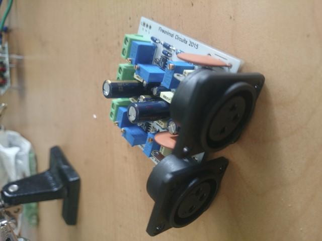 Horn Sub Input Please - Build In Progress!-dsc_0981-custom-.jpg