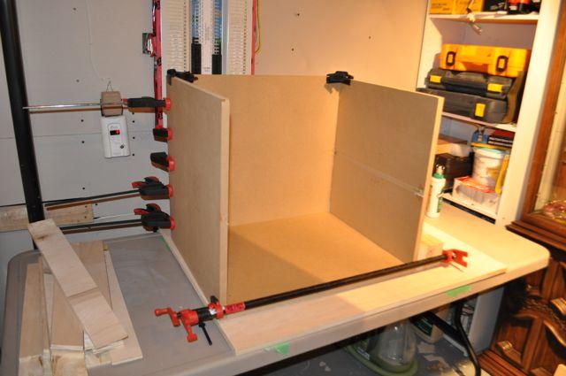 RH55's sealed SI 18D2 Build-dsc_1125.jpg