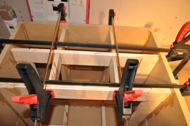 RH55's sealed SI 18D2 Build-dsc_1133.jpg