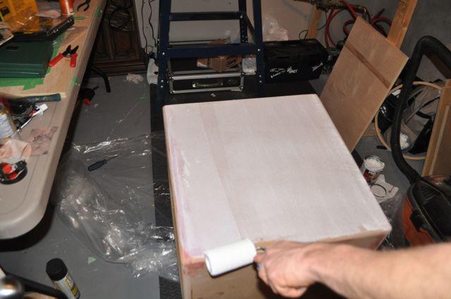 RH55's sealed SI 18D2 Build-dsc_1140.jpg