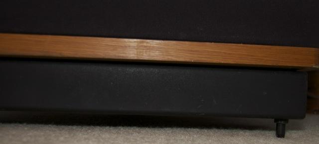 Vandersteen Model 2Ce Speakers Exc. Cond. 9 Chicago suburbs.-dsc_1884.jpg