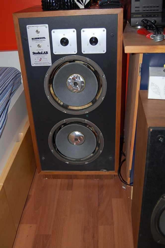 Vintage Studiolab restoration-dsc_2996.jpg