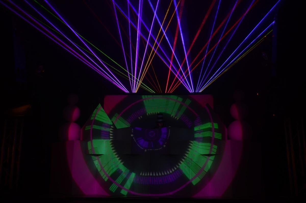 Black Widow For Stage Projection-dsc_6069.jpg