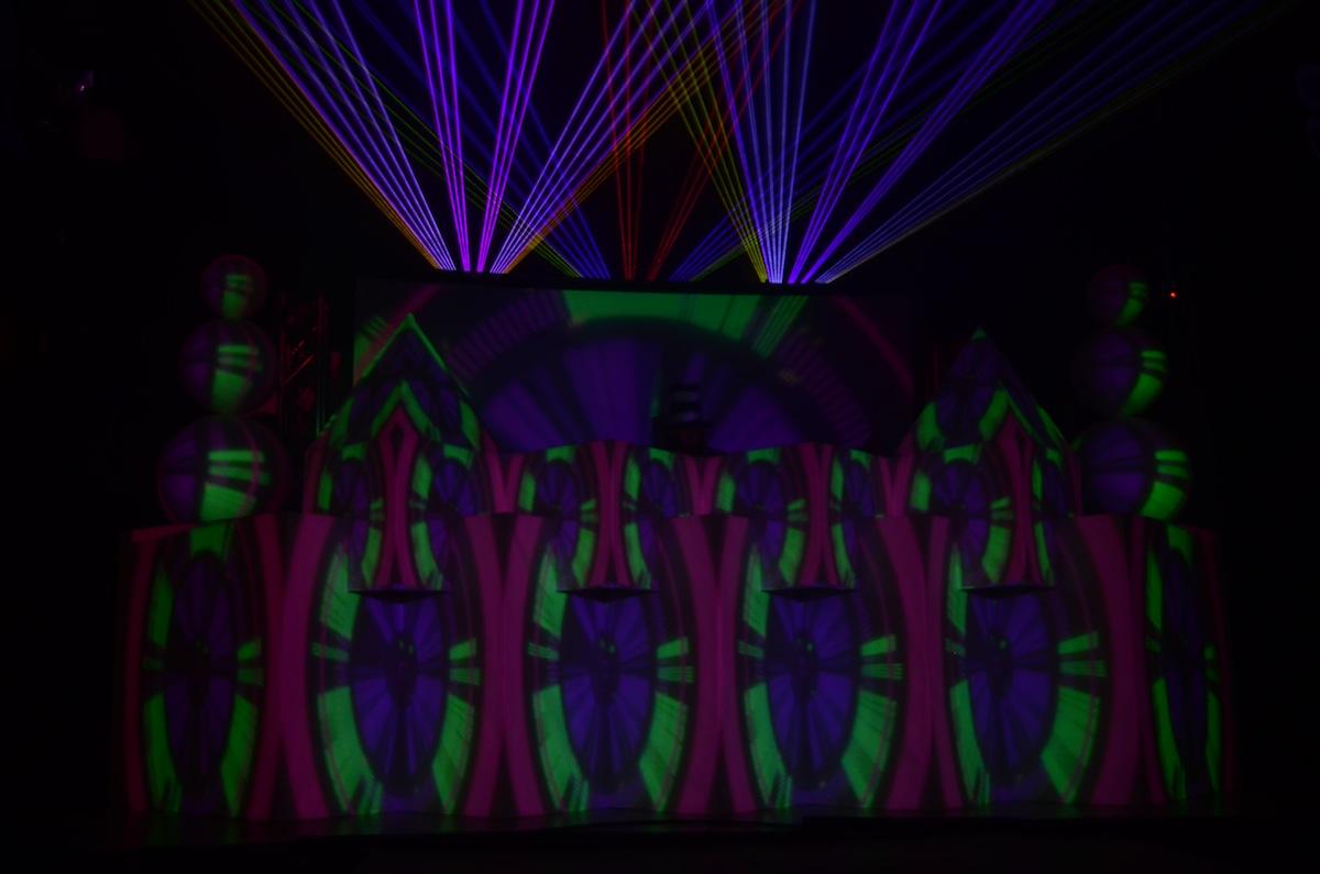 Black Widow For Stage Projection-dsc_6092.jpg