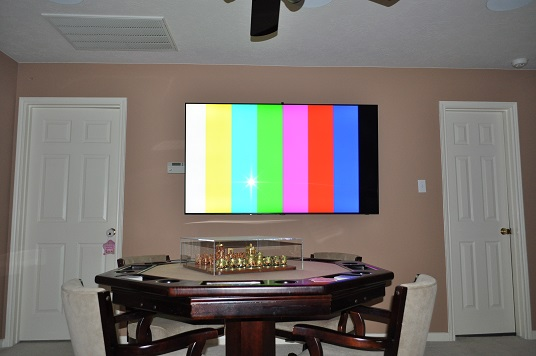 Tripplej Game Room / Home Theater-dsc_8413.jpg
