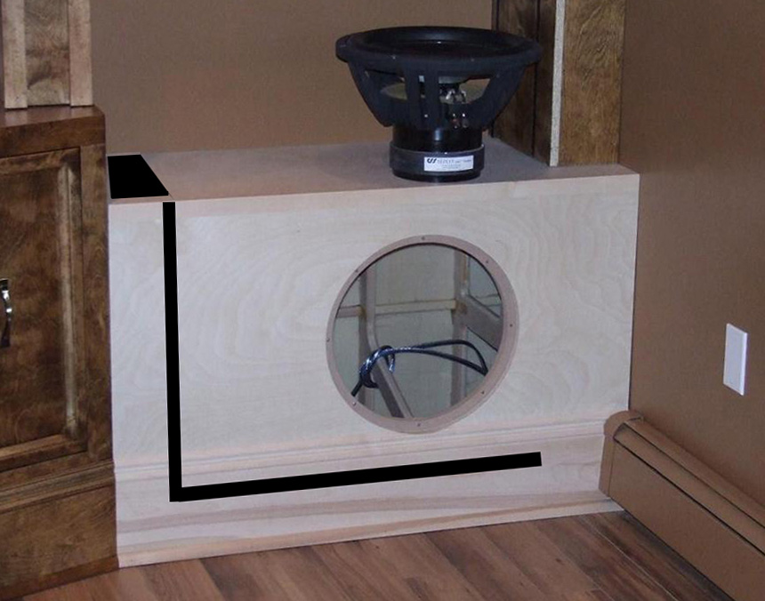 Want to build new SDX 15 boxes need ideas-dscf0007.jpg