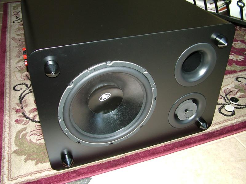 Outlaw LFM-1 EX for sale - just 45 days old!-dscf0174sm.jpg