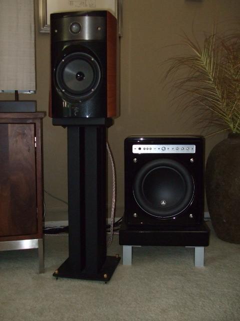 Focal/JL Audio/Parasound/Ayre/Integra/Pioneer-dscf0218.jpg