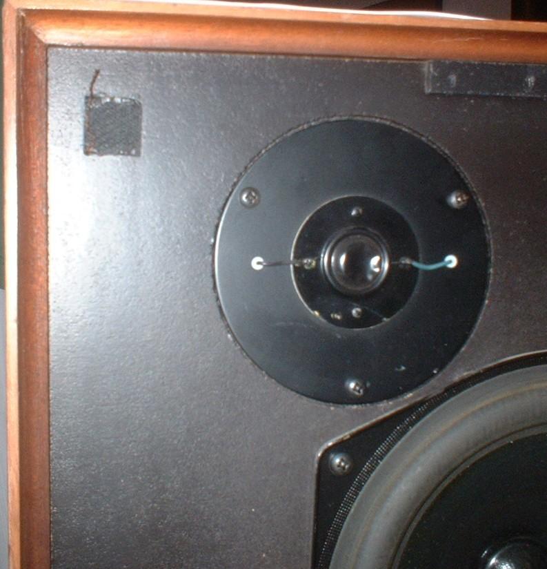 KEF Cadenza-dscf1261a.jpg