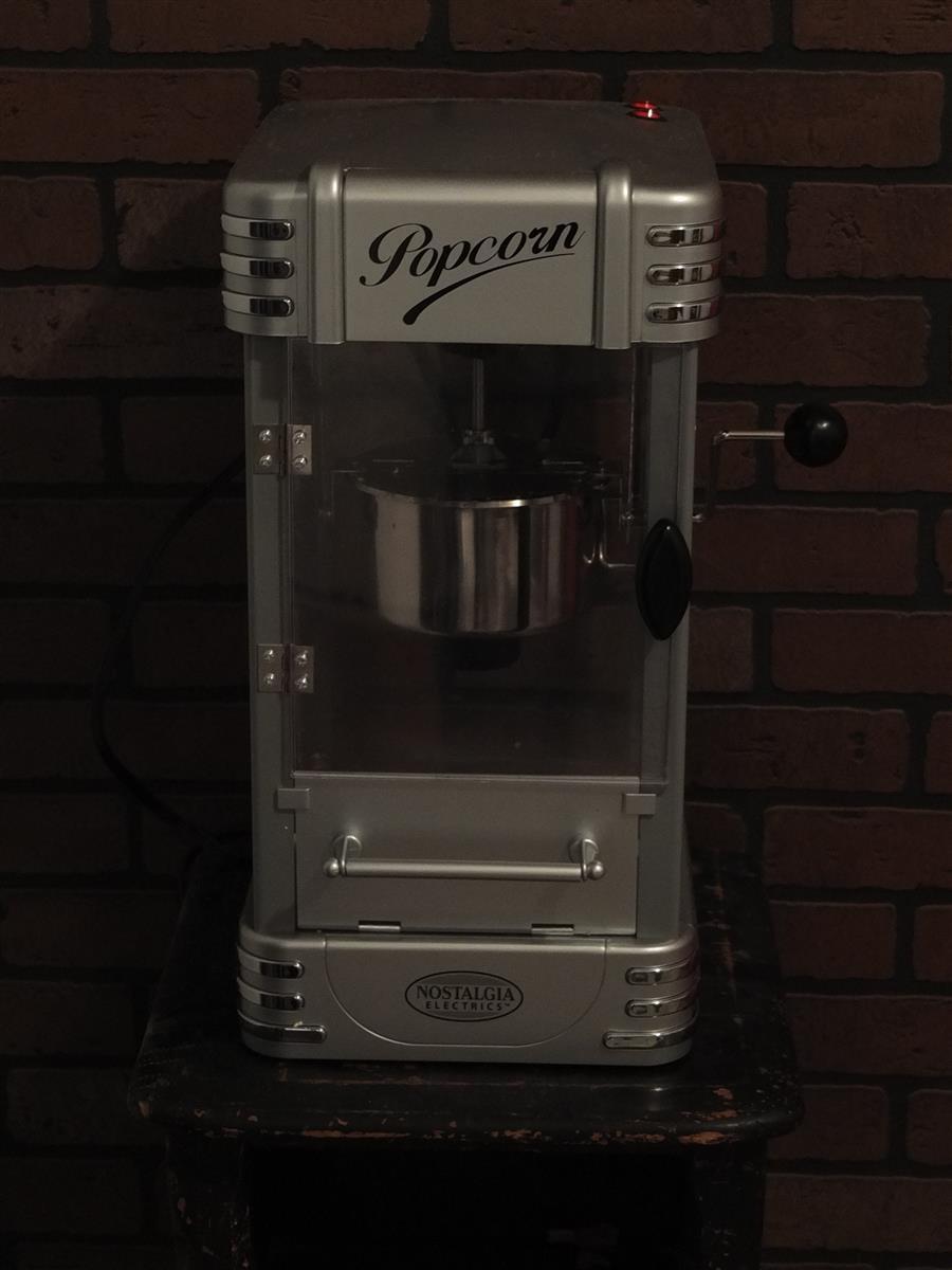 Micro Cinema - Micro Budget-dscf2652.jpg