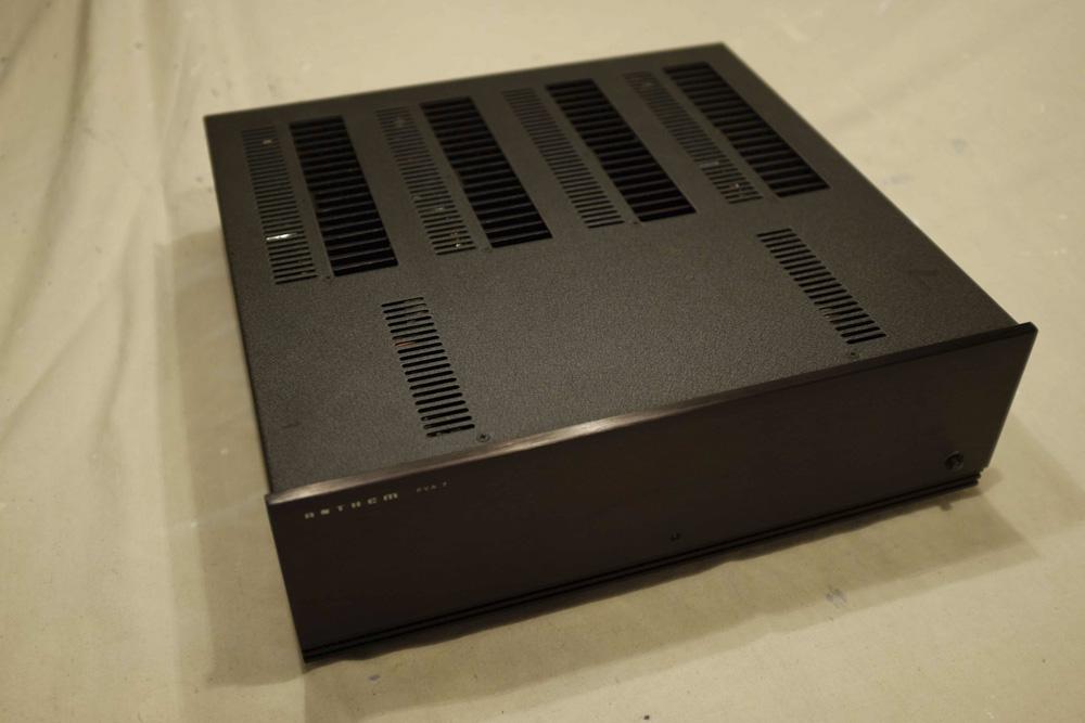 Anthem PVA7 Seven Channel Amplifier-dscf5081-copy_1.jpg