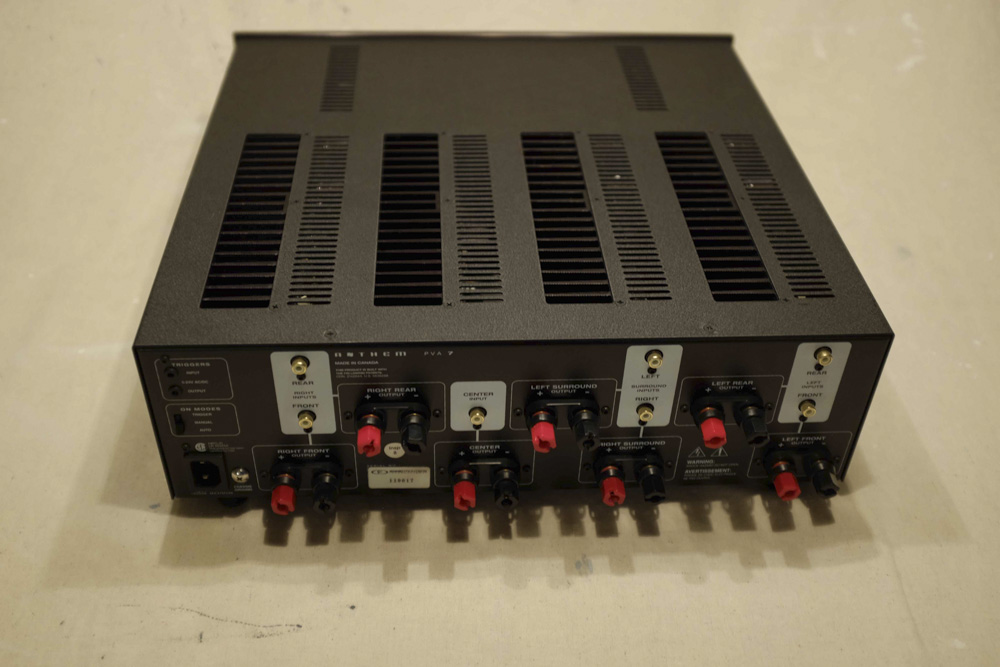 Anthem PVA7 Seven Channel Amplifier-dscf5083-copy_1.jpg
