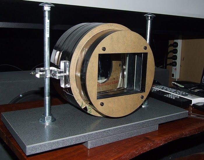 Making A DIY Anamorphic Lens-dscf7852.jpg