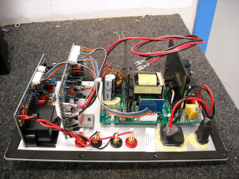 "Another 10"" CSS build-dscn0010.jpg"