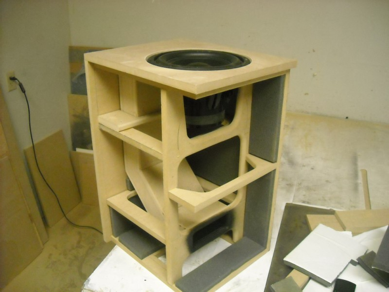 "Another 10"" CSS build-dscn0076.jpg"