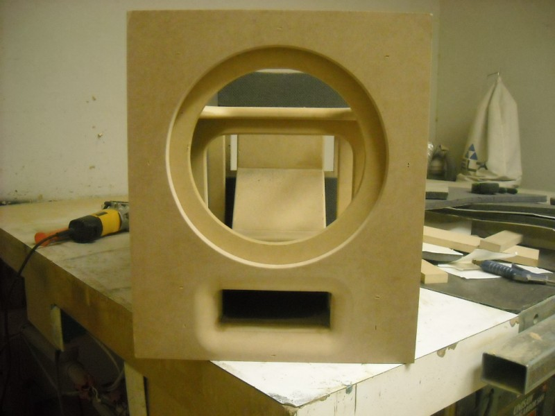 "Another 10"" CSS build-dscn0079.jpg"