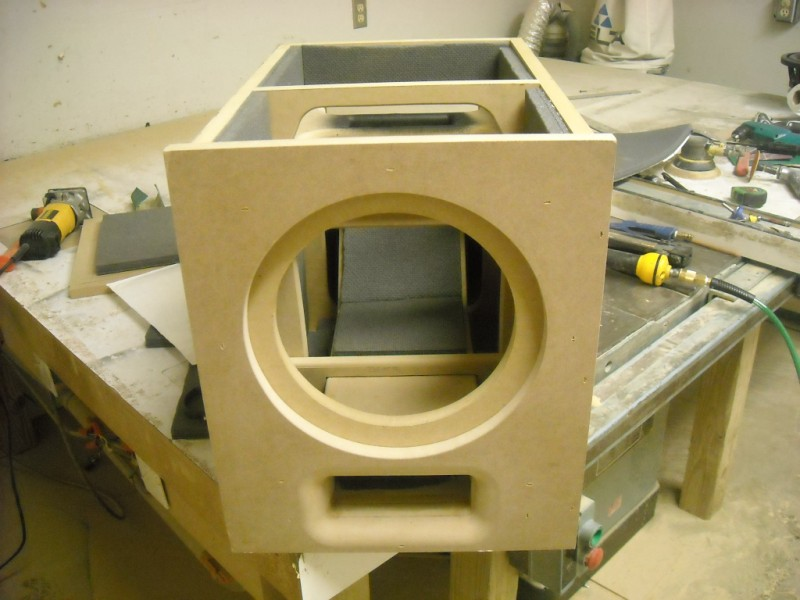 "Another 10"" CSS build-dscn0083.jpg"