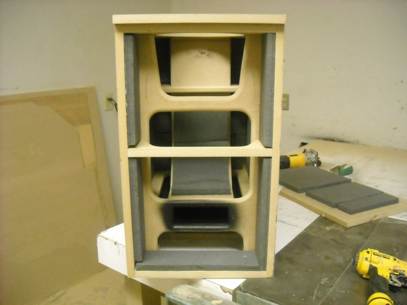 "Another 10"" CSS build-dscn0084.jpg"