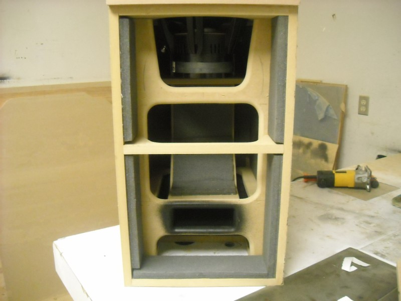 "Another 10"" CSS build-dscn0089.jpg"