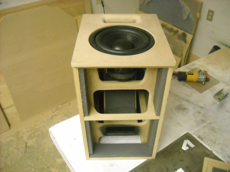 "Another 10"" CSS build-dscn0092.jpg"
