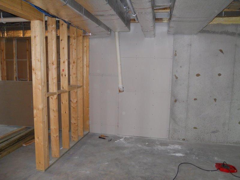 Bluegrass Basement Build-dscn0099.jpg