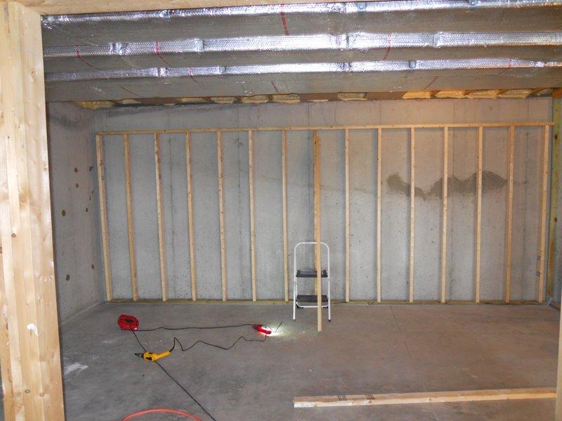 Bluegrass Basement Build-dscn0103.jpg