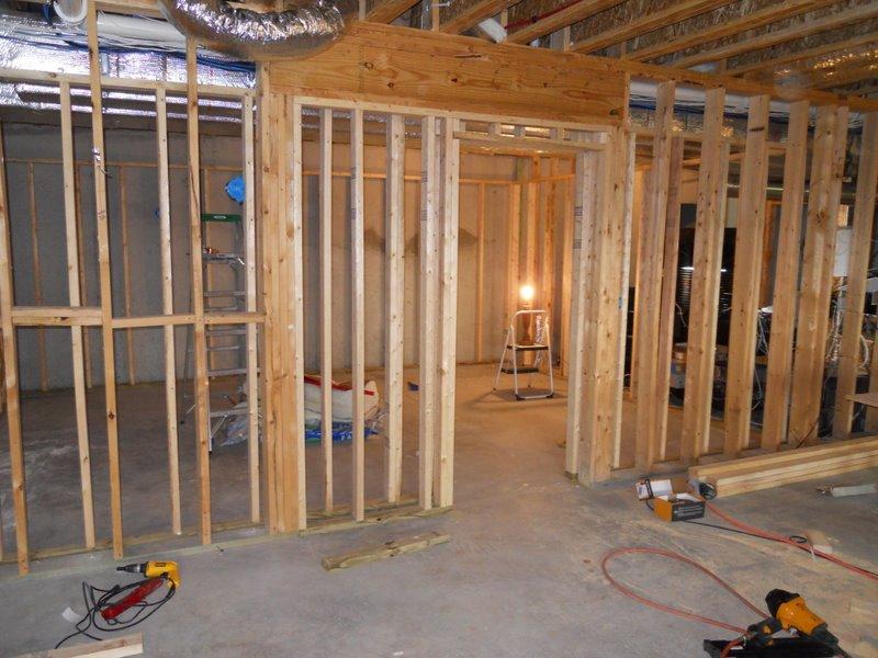 Bluegrass Basement Build-dscn0116.jpg