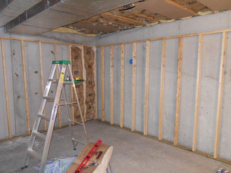 Bluegrass Basement Build-dscn0119.jpg