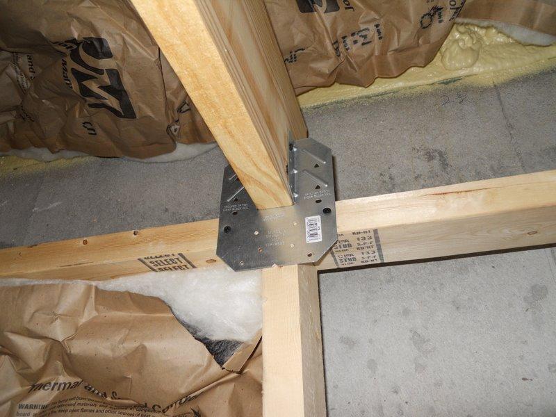 Bluegrass Basement Build-dscn0123.jpg