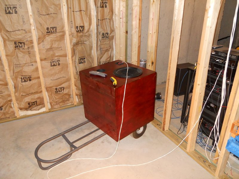 Bluegrass Basement Build-dscn0135.jpg
