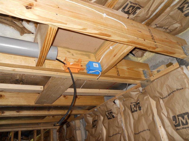 Bluegrass Basement Build-dscn0139.jpg