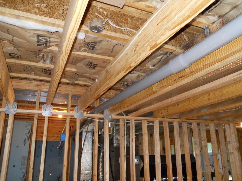 Bluegrass Basement Build-dscn0140.jpg