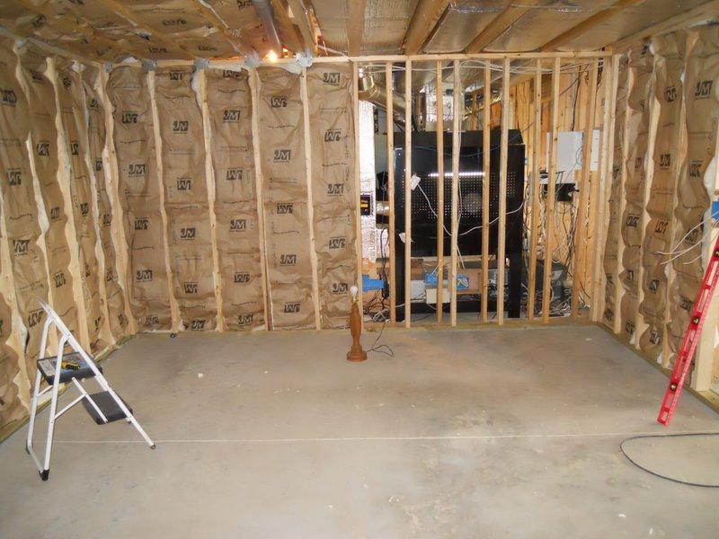 Bluegrass Basement Build-dscn0151.jpg