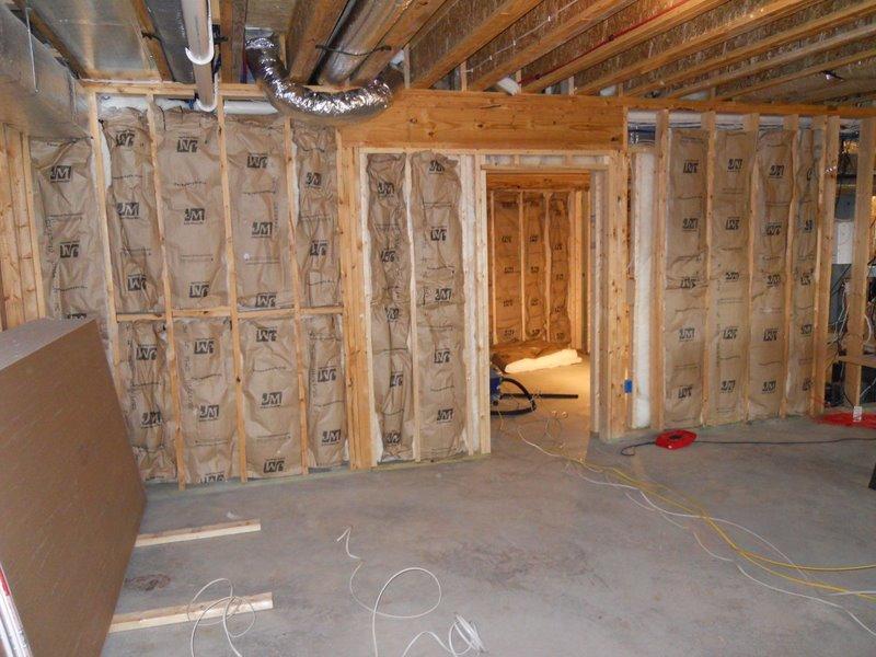 Bluegrass Basement Build-dscn0152.jpg