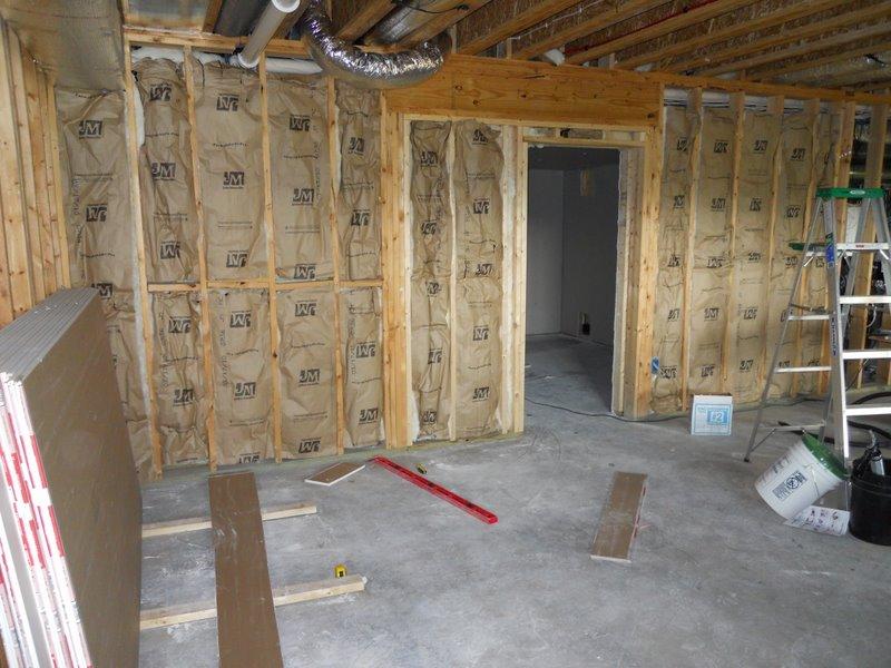 Bluegrass Basement Build-dscn0156.jpg