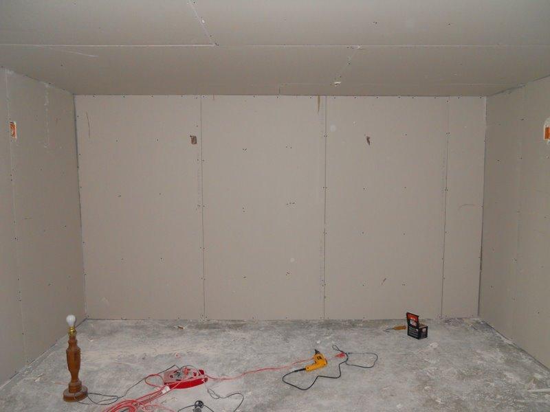 Bluegrass Basement Build-dscn0158.jpg