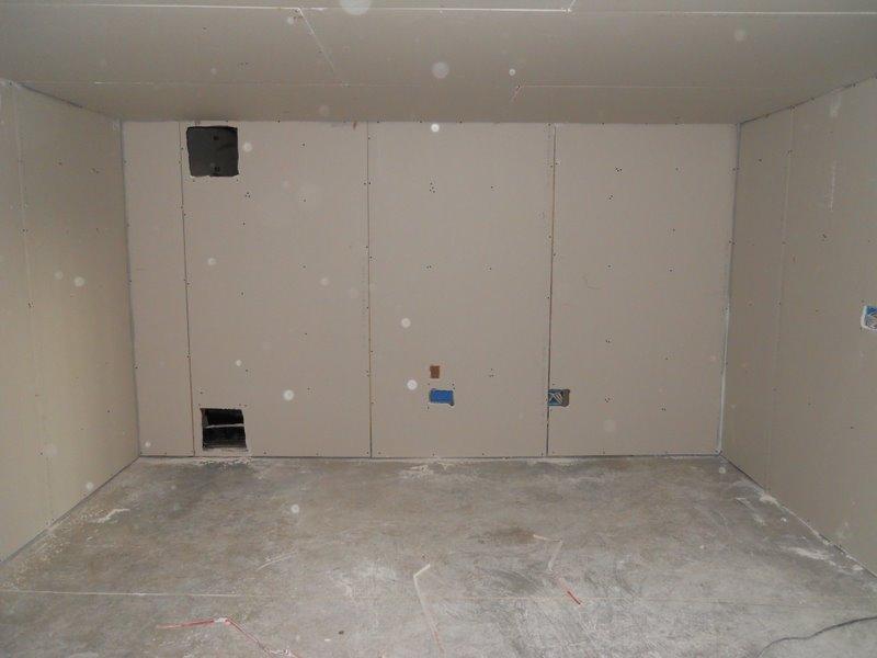 Bluegrass Basement Build-dscn0159.jpg
