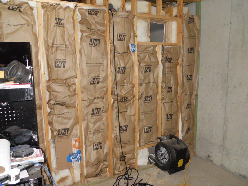 Bluegrass Basement Build-dscn0161.jpg