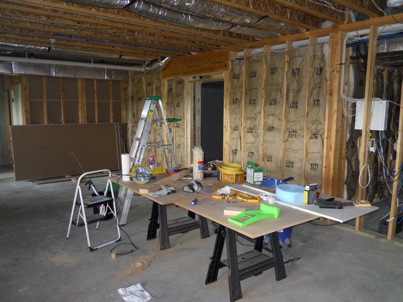 Bluegrass Basement Build-dscn0162.jpg