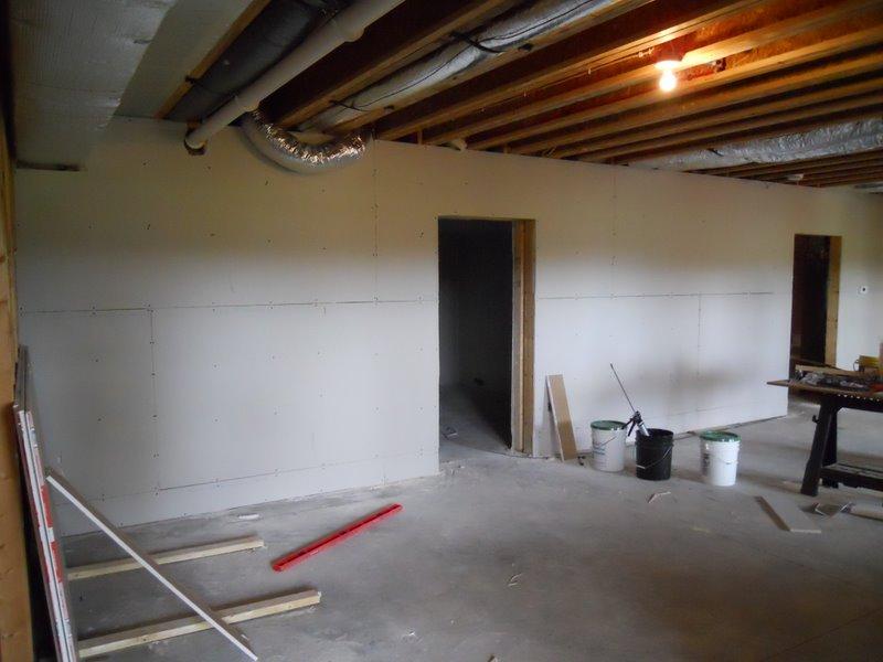 Bluegrass Basement Build-dscn0163.jpg