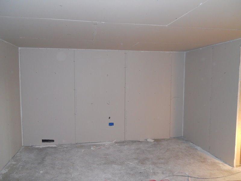 Bluegrass Basement Build-dscn0164.jpg