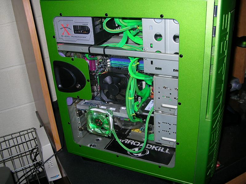 How many of you built your own cables?-dscn0198.jpg